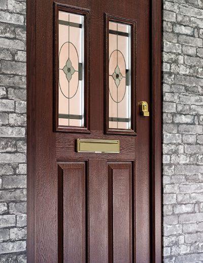 Comp Door 5