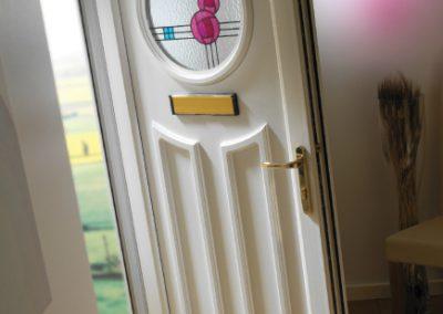 PVC Door 3